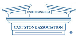 UK Cast Stone Association