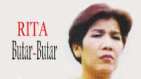 Rita Butar-butar - Digabusi Ho Do Au