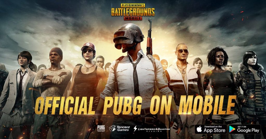 How to easily install PUBG in the Tencent Gaming Buddy Emulator