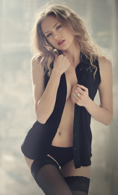 Gái xinh gái đẹp ngực siêu khủng 7