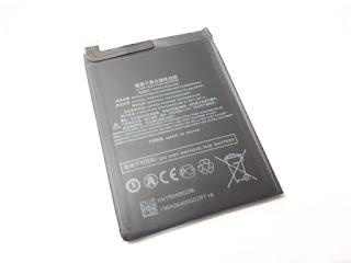 Baterai Xiaomi BS03FA Xiaomi Black Shark 2