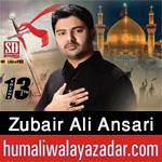 https://www.humaliwalayazadar.com/2016/06/zubair-ali-ansari-nohay-2011-to-2017.html