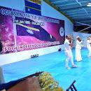 Nauru dan Tuvalu Dukung Indonesia Bangun Papua