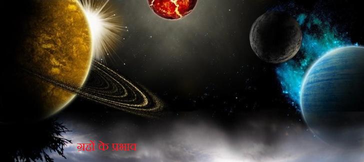 Aathon Dishaon ke Grah Aur Svami