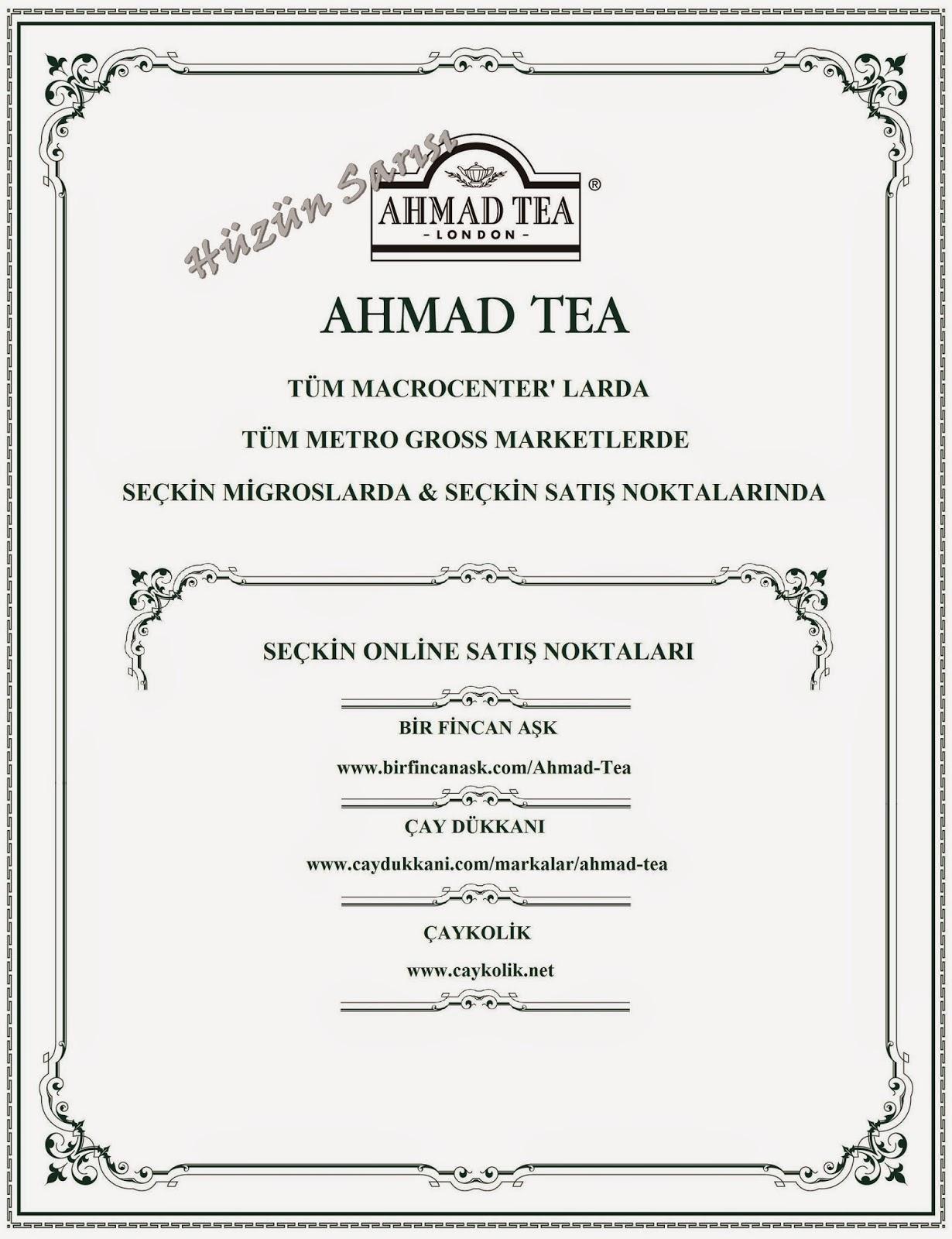 ahmad-satis
