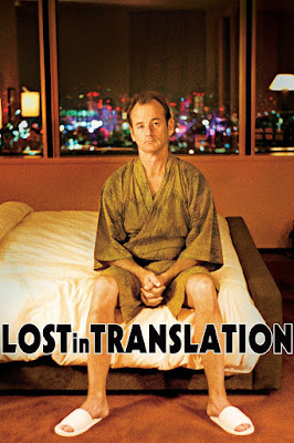 poster film Lost In Translation di IMDB