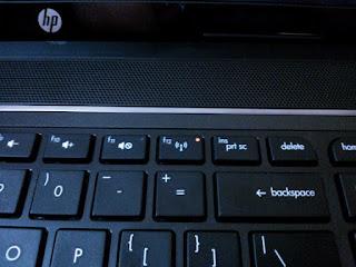 Cara Mematikan atau Menghidupkan Wifi Laptop