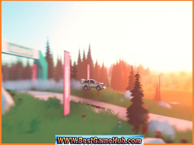 Art of Rally Polacolour Full Version More Games Free Download BestGameHub