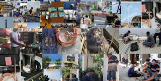 http://www.globalpetir.com/2021/06/pasang-penangkal-petir-gebangcirebon.html