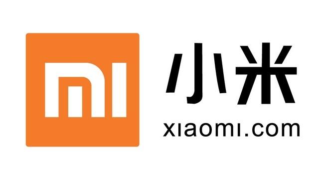 Nama Xiaomi