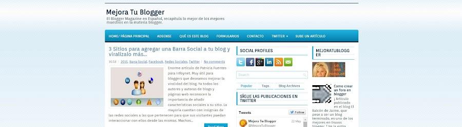 mejoratublogger.blogspot.com