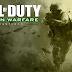 طريقة تحميل لعبة Call of Duty Modern Warfare Remastered+ Update 2 مضغوطة