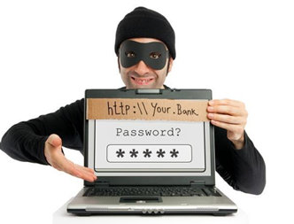 Advices On  Avoiding Scammers In Social Networks