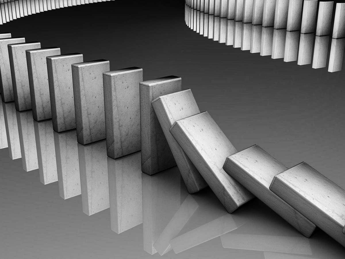 Оценка экономического положения банков