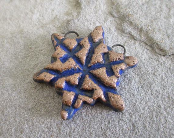https://www.etsy.com/listing/206675994/dark-blue-stoneware-snowflake-pendant?ref=shop_home_feat_1