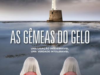 Lançamentos de março: Bertrand Brasil (Grupo Editorial Record)
