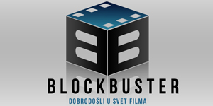 http://blockbuster.rs/