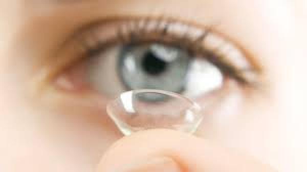 Anvisa proíbe venda de lentes de contato coloridas - Iguatu Noticias d49e018ab4