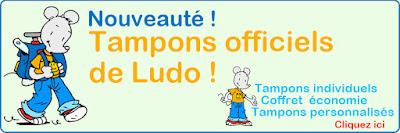 https://www.classroomcapers.fr/classe-ressources-enseignants-partenaires/ecrire-avec-ludo-tampons-enseignants.html