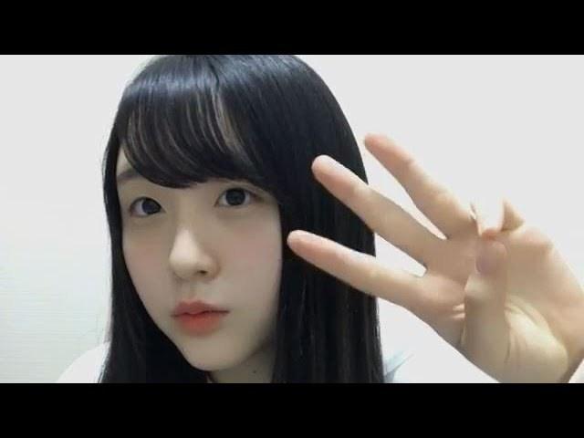 Skandal Ichimura Airi HKT48 Gravure Non-Resmi Bakal Graduate?
