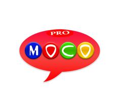 Guide For Moco APK