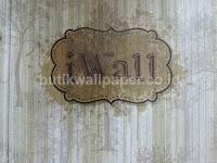http://www.butikwallpaper.com/2014/04/wallpaper-i-wall.html