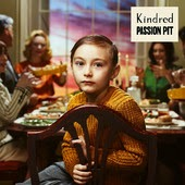 Passion Pit Lifted Up (1985) Lyrics