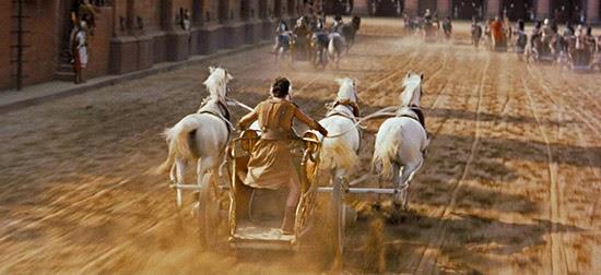 Stabula factionum for Giochi di cavalli da corsa