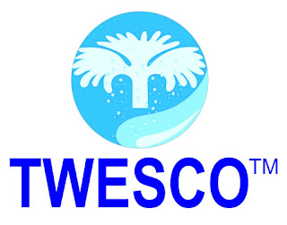 Job at Twesco, Customer consultant
