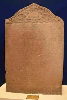 Pralaya Medang dan Mitos Tsunami Jawa di Era Mataram Kuno