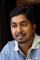 Malayalam actor Vineeth Sreenivasan Gallery