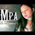 Lagu Karo Tempa - Netti Adelina Br Tarigan
