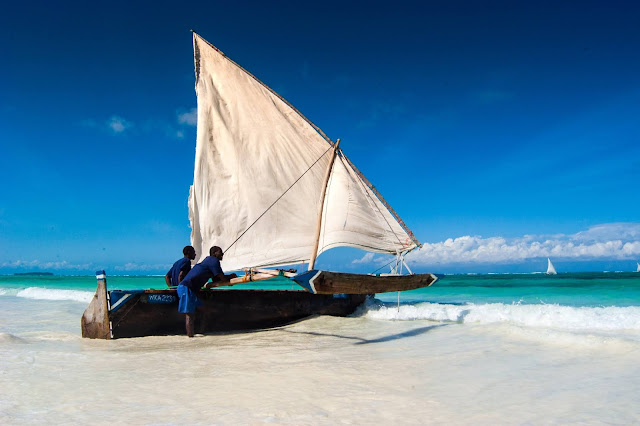 Planning a Trip to Zanzibar: The Best Places To Visit