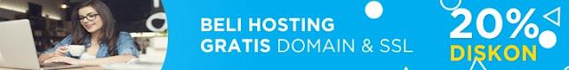 HadaCircle Domain and Hosting