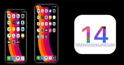 Apple IOS 14 Will Let Asers try Apps Without Having to Install Them