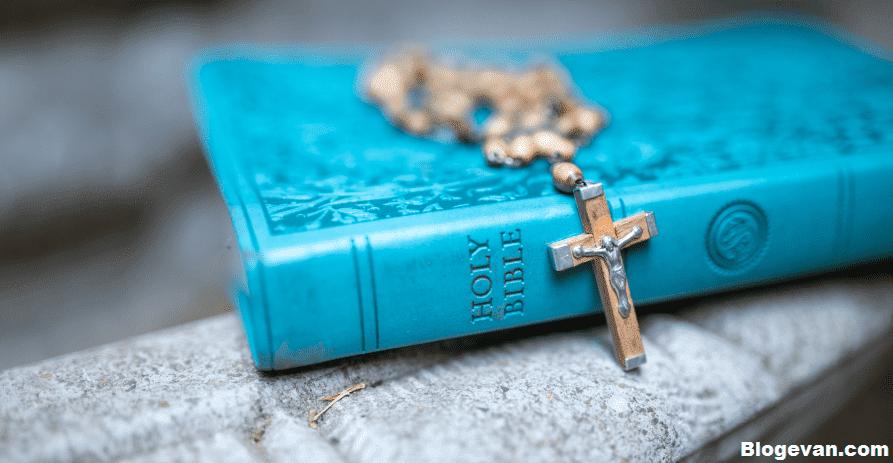 Bacaan injil Jumat 22 Januari 2021, Renungan Katolik Jumat 22 Januari 2021, Jumat, 22 Januari 2021, injil hari ini, bacaan injil hari ini, bacaan injil katolik hari ini, bacaan injil hari ini iman katolik, bacaan injil katolik hari ini, bacaan kitab injil, bacaan injil katolik untuk hari ini, bacaan injil katolik minggu ini, renungan katolik, renungan katolik hari ini, renungan harian katolik hari ini, renungan harian katolik, bacaan alkitab hari ini