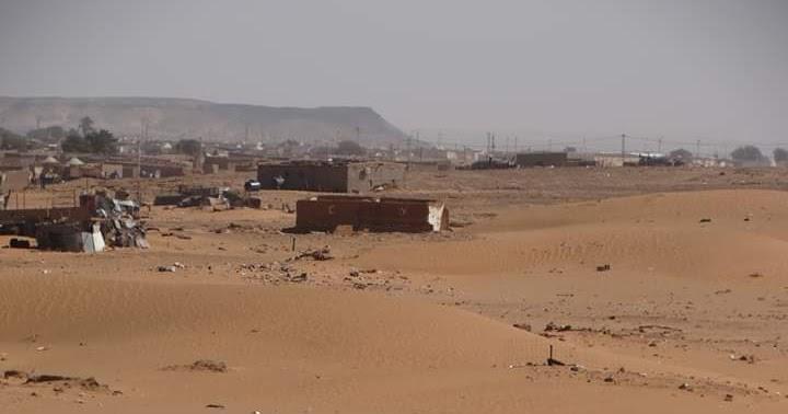 www.ecsaharaui.com