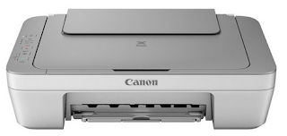 canon mg3200