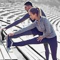 8 Tips Jalan Kaki yang Bisa Menurunkan Berat Badan dengan Cepat