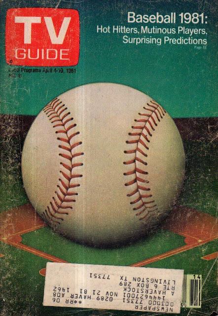 1981.04.04 - TV Guide