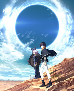 "Anime: Nuevo Seiyuu para el anime de ""Fate/Grand Order: Zettai Majū Sensen Babylonia"""