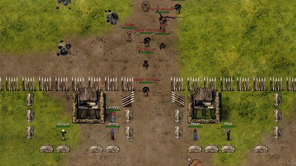judgment-apocalypse-survival-simulation-pc-screenshot-www.ovagames.com-1