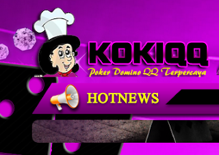 Berselancar Menikmati Situs Agen Poker Online Terpercaya 2017, Kokiqq Com