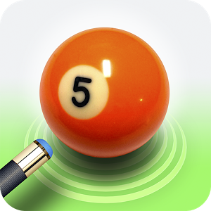 Pool Break Pro 3D Billiards v2.5.6 APK