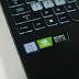 Saiba como rodar aplicativos e jogos no Regata OS com a GPU NVIDIA do seu notebook