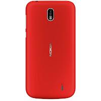 Nokia 1 - Specs