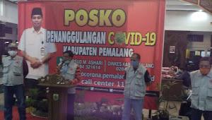 """Bupati: Akan Diberlakukan """"Jam Malam"""" di Kabupaten Pemalang"""