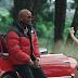 VIDEO & AUDIO | Harmonize - Falling in Love | Download/Watch