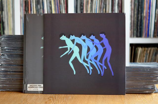 http://www.discogs.com/Various-Pirotecnia-Vol-1/release/7198102