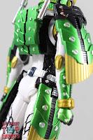 SH Figuarts Kamen Rider Zangetsu Kachidoki Arms 10